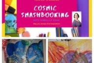 Cosmic Smash Booking