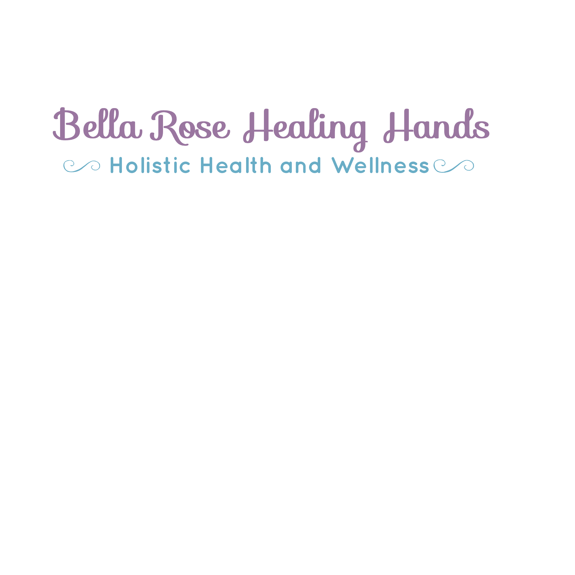 Bella Rose Healing Hands