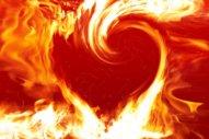Warrior Heart Practice